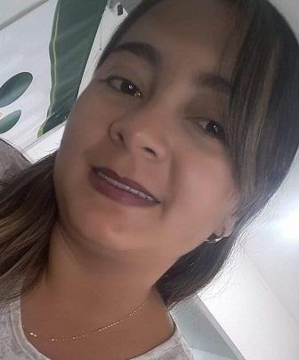 Amanda Fernandez