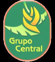 Logo GC-nf (1)