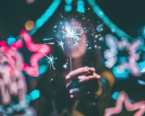 fiesta_navidena
